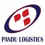 Pandu Logistics