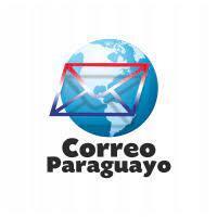 Paraguay Post