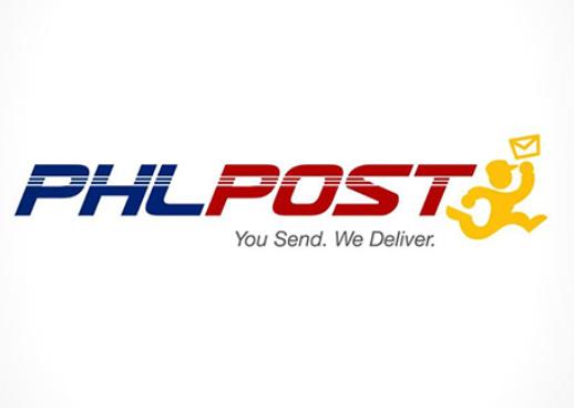 Philippines Post