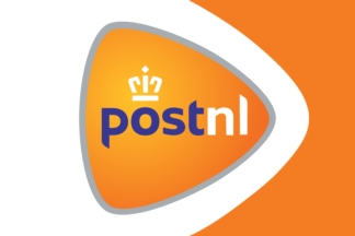 PostNL International