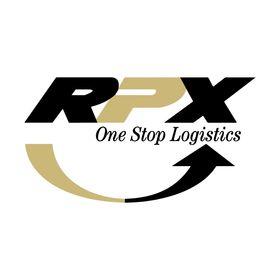 RPX Indonesia
