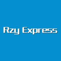 RZY Express