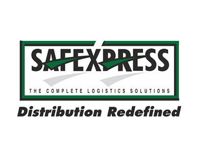Safexpress