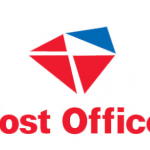 South African Post Office