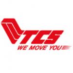 TCS Express