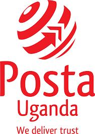 Uganda Post