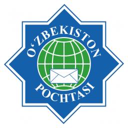 Uzbekistan Post