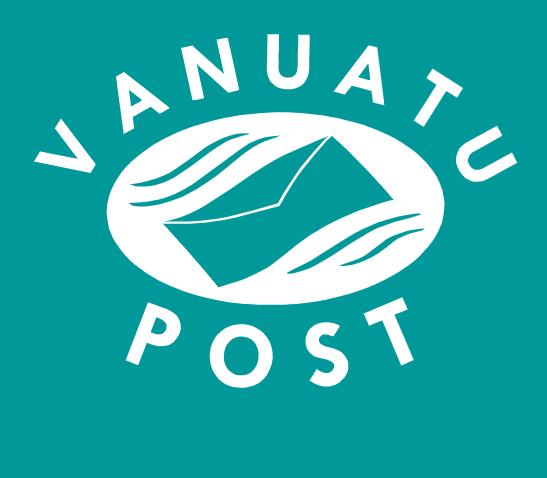 Vanuatu Post