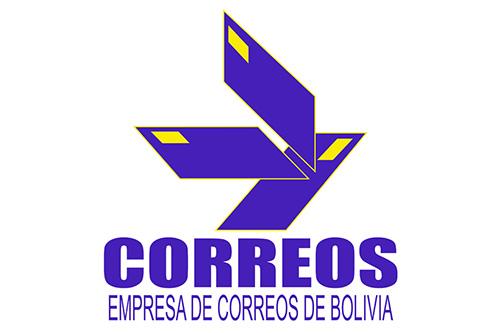 Bolivia Post