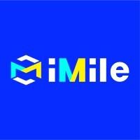 iMile