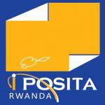 Rwanda Post