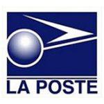 Senegal Post