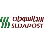 Sudan Post